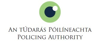 Policing Authority